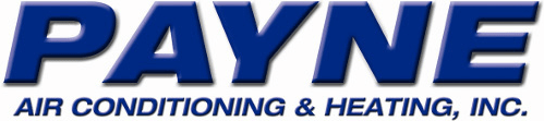 Payne Air Conditioning & Heating Inc.