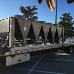 Commercial Chiller Installation